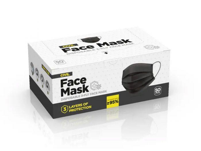 disposable-face-mask-DFM-50-title