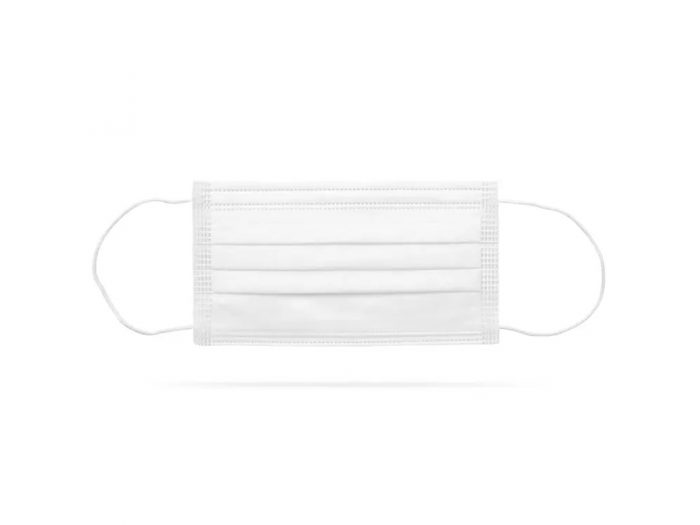 disposable-face-mask-DFM-50-white