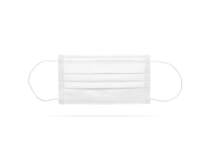 disposable-face-mask-dfm-10-white