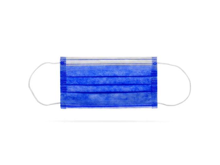 disposable-face-mask-dfm-50-royal-blue