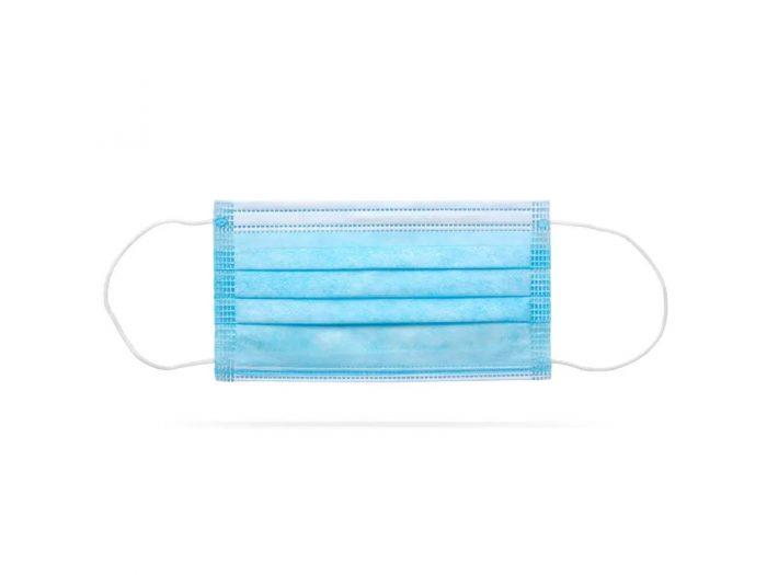 disposable-face-mask-pro-safe-10-light-blue