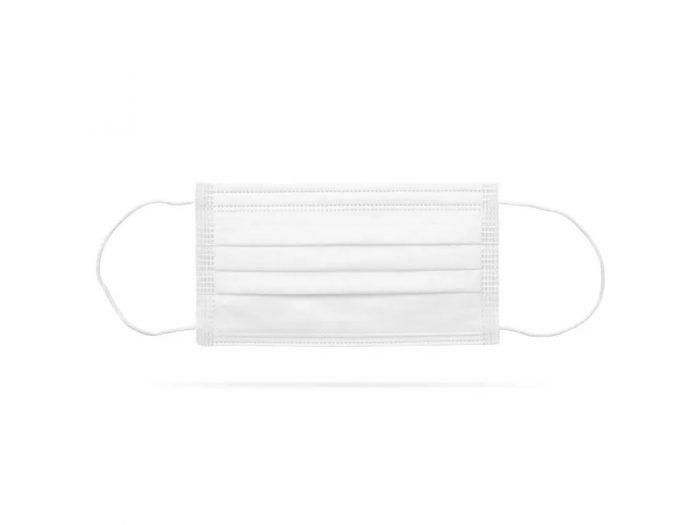 disposable-face-mask-pro-safe-10-white
