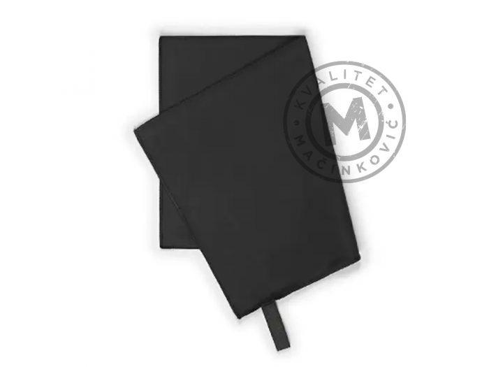 microfiber-towel-velvet-30-dark-gray