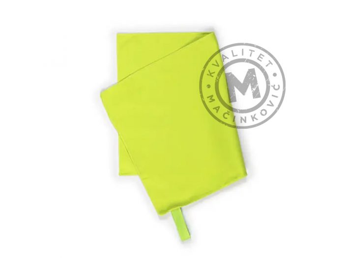 microfiber-towel-velvet-30-light-green