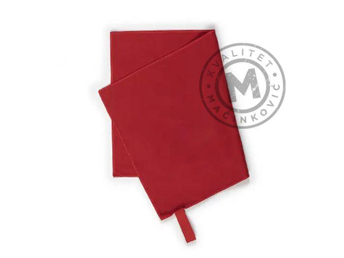 microfiber-towel-velvet-30-red
