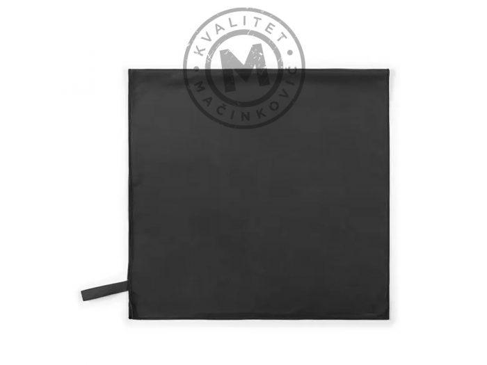microfiber-towel-velvet-50-dark-gray