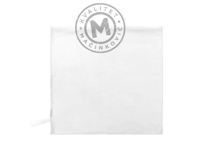 microfiber-towel-velvet-50-white
