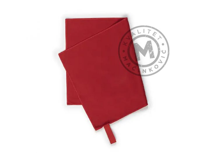 mikrofiber-peskir-velvet-30-crvena