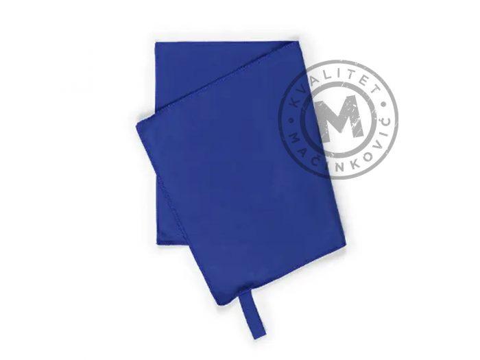 mikrofiber-peskir-velvet-30-rojal-plava