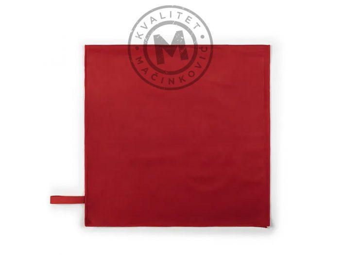 mikrofiber-peskir-velvet-50-crvena
