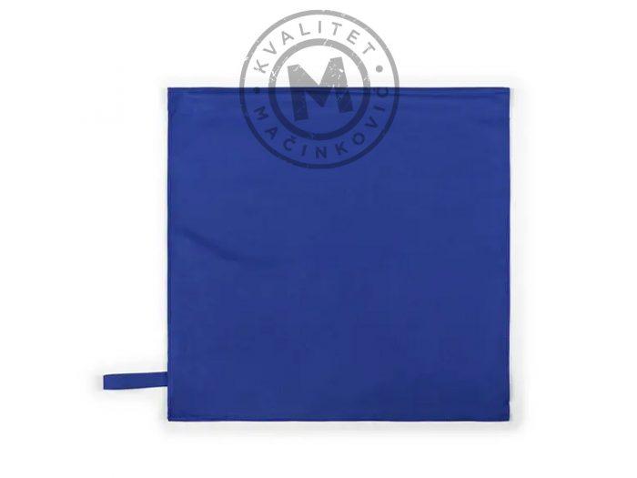 mikrofiber-peskir-velvet-50-rojal-plava