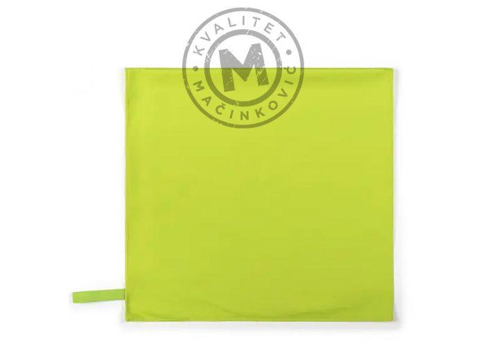 mikrofiber-peskir-velvet-50-svetlo-zelena