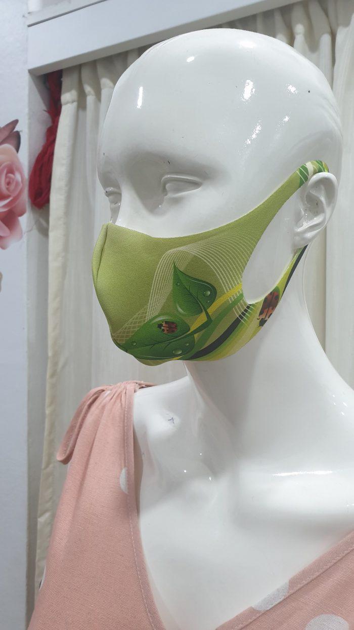 zastitna-maska-bk-I