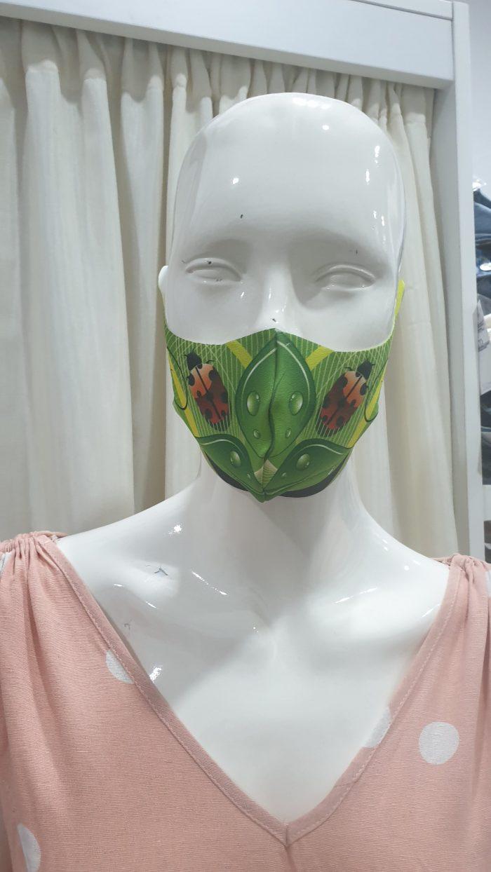 zastitna-maska-bk-III