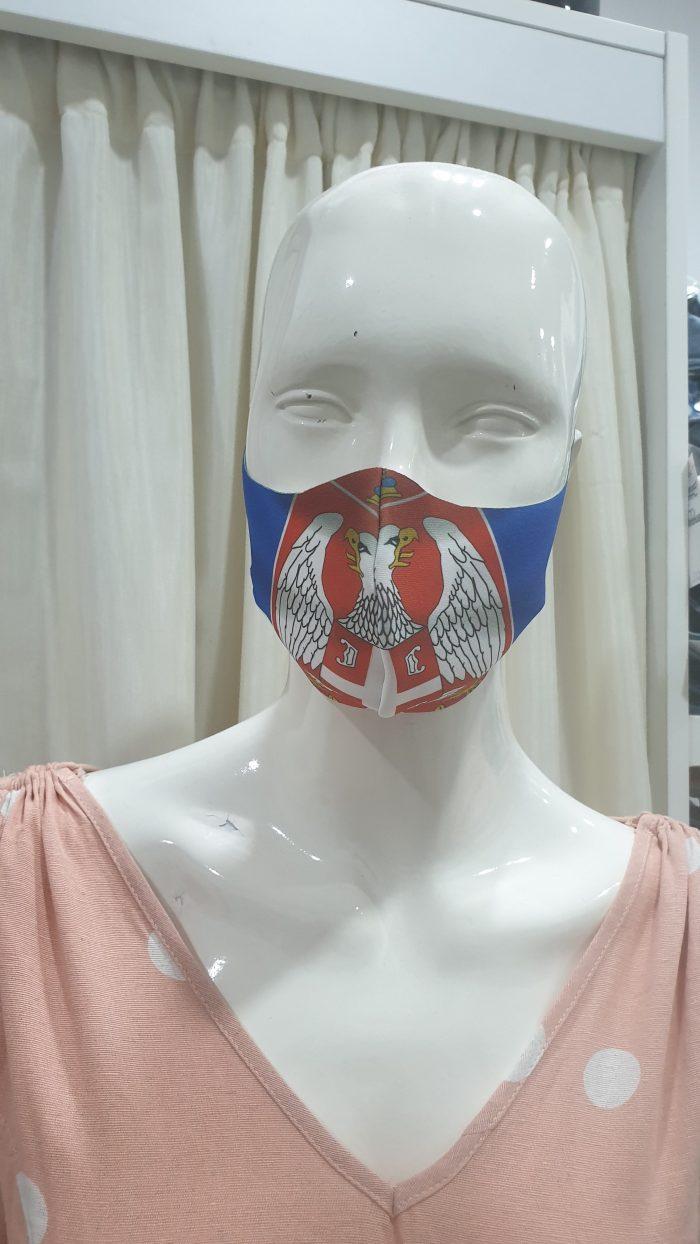 zastitna-maska-bk-IV