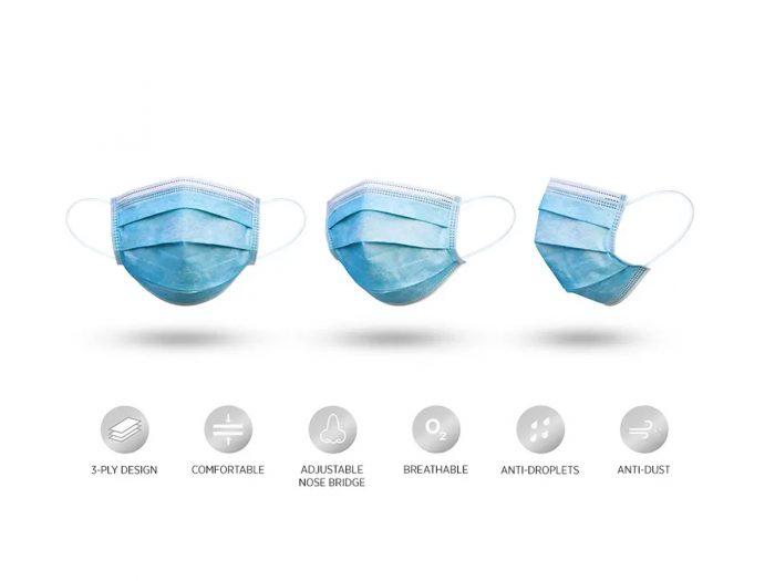 zastitna-maska-dfm-10-svetlo-plava