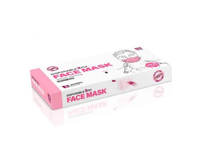 zastitna-maska-pro-safe-10-naslovna