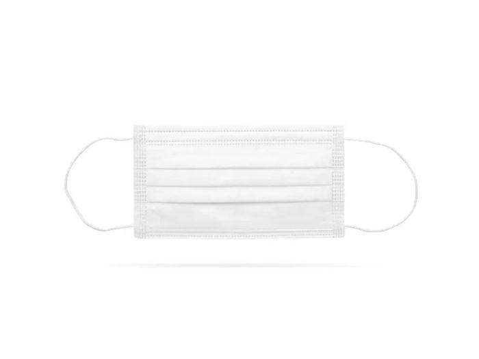 zastitna-maska-za-jednokratnu-upotrebu-dfm-10-bela