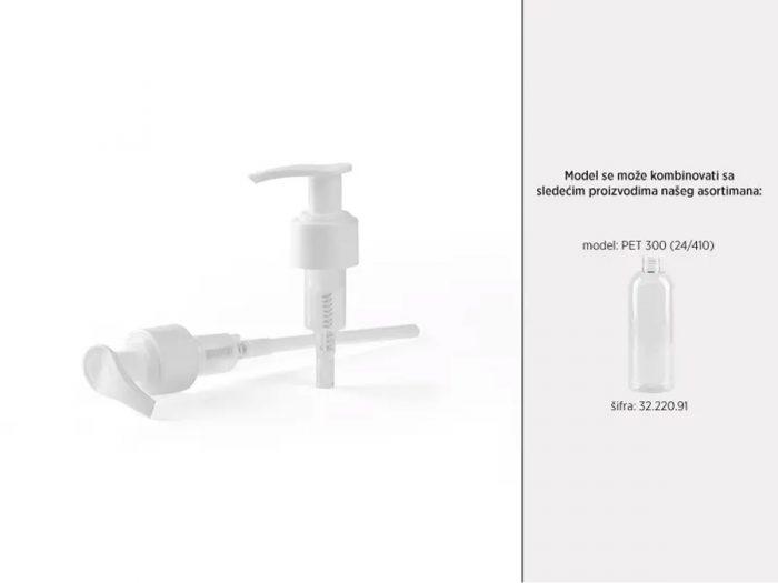 gel-lotion-pump-lotion-24-410-108-title