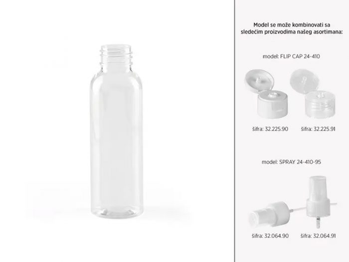 pet-bottle-pet-100-title