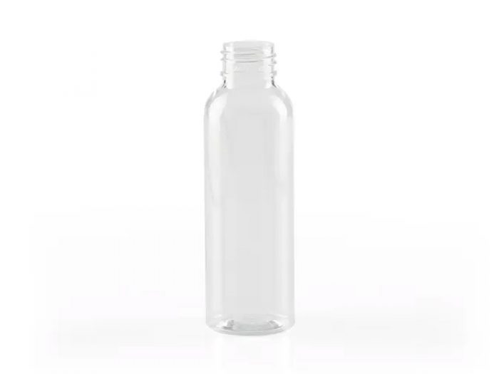 pet-bottle-pet-100-transparent