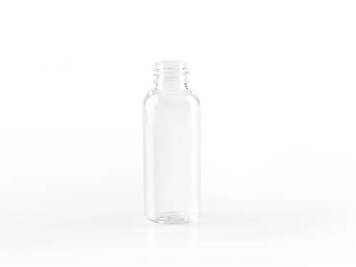 pet-bottle-pet-30-transparent