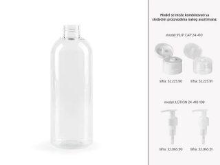 PET bottle, Pet 300