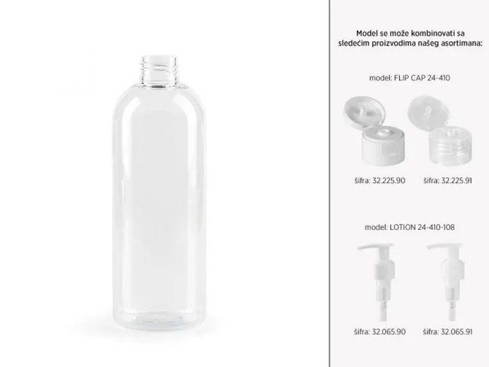 pet-bottle-pet-300-title