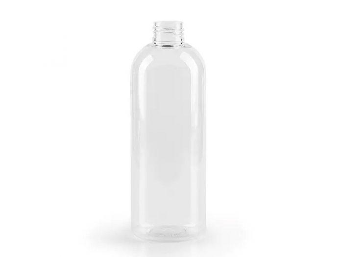 pet-bottle-pet-300-transparent