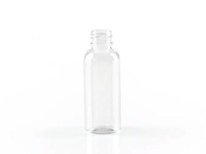 pet-bottle-pet-50-transparent