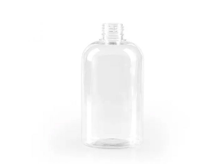 pet-bottle-pet-500-transparent