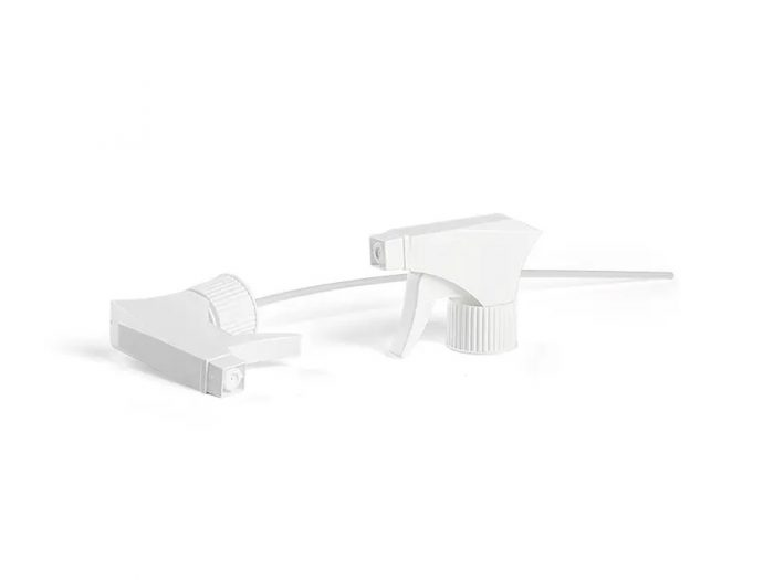 trigger-sprayer-trigger-28-410-250-white