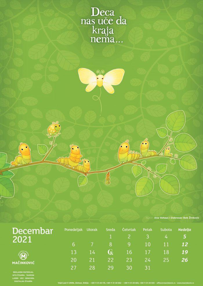 Kalendar-Mačinković-2021-Decembar