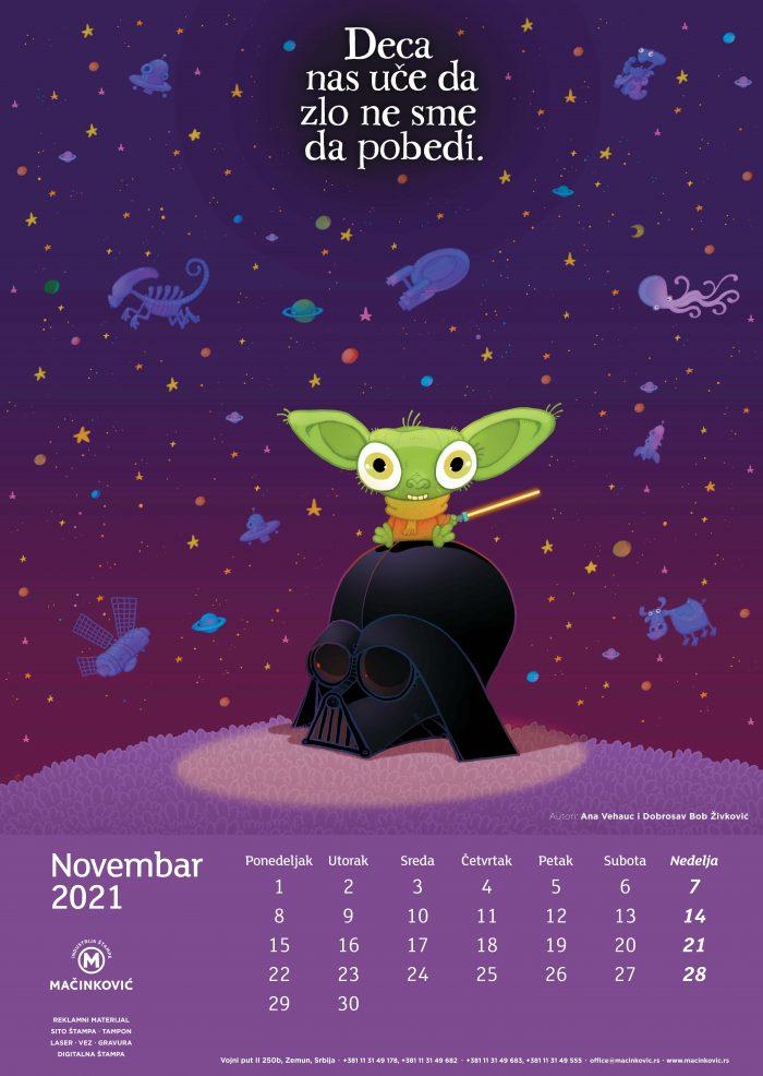 Kalendar-Mačinković-2021-Novembar