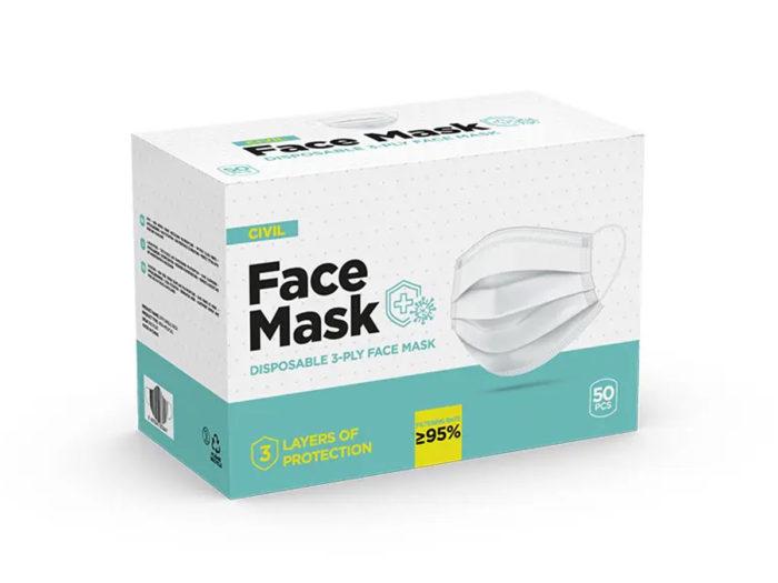 disposable-face-mask-dfm-single-pack-title