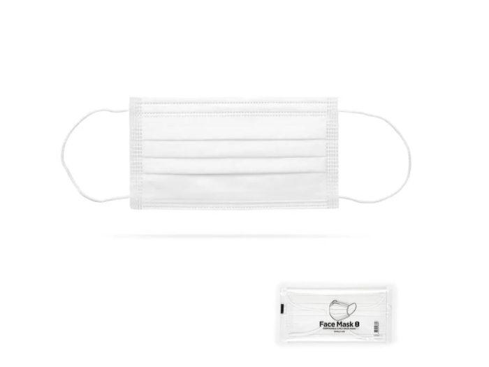 disposable-face-mask-dfm-single-pack-white