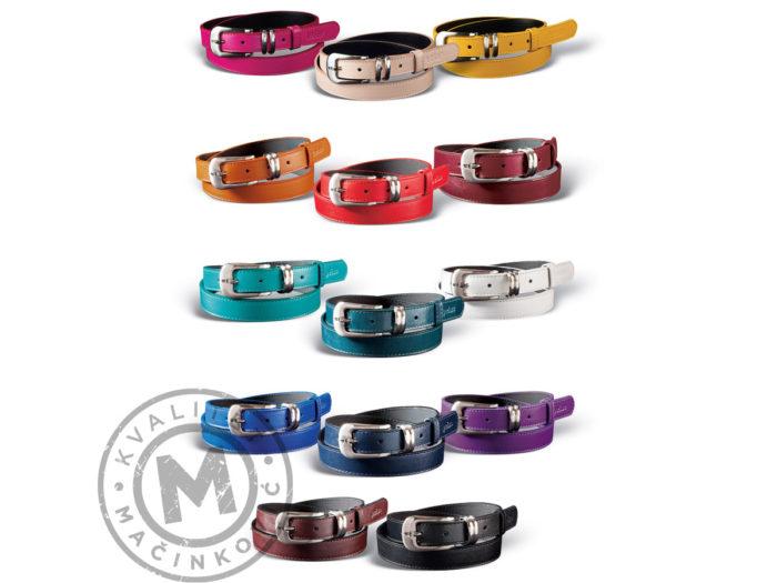 elegant-women's-leather-belt-227-title