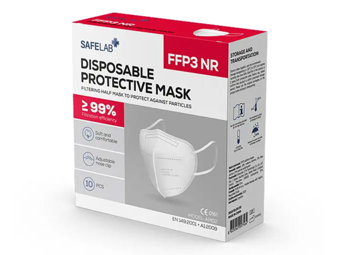 ffp3-face-mask-AM02-title