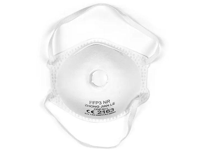 ffp3-zastitna-maska-sa-ventilom-cpd3011-bela