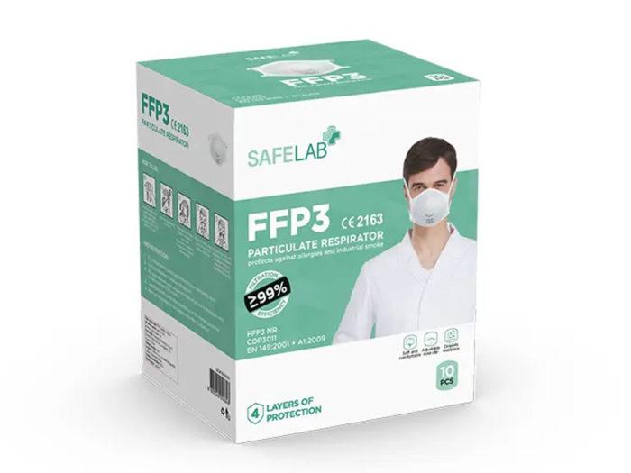 ffp3-zastitna-maska-sa-ventilom-cpd3011-naslovna