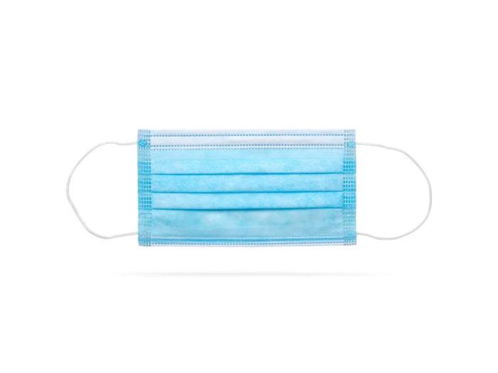 jednokratna-medicinska-zastitna-maska-MFM-50-I-svetlo-plava