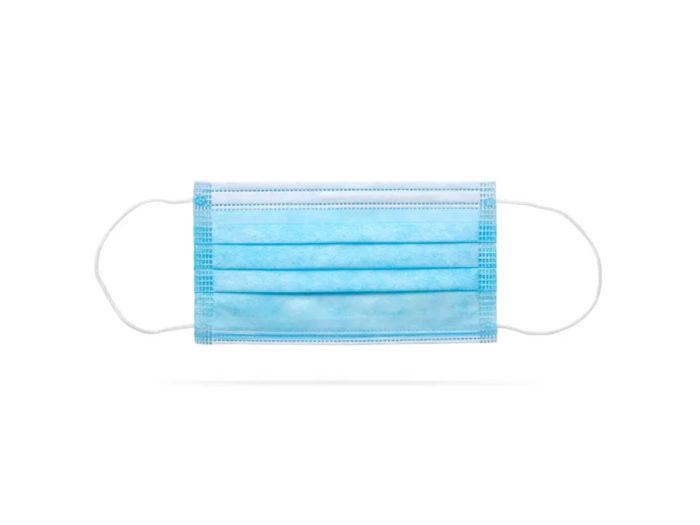 jednokratna-medicinska-zastitna-maska-MFM-50-IIR-svetlo-plava