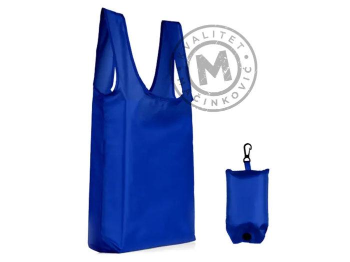 kesa-za-kupovinu-martina-rojal-plava
