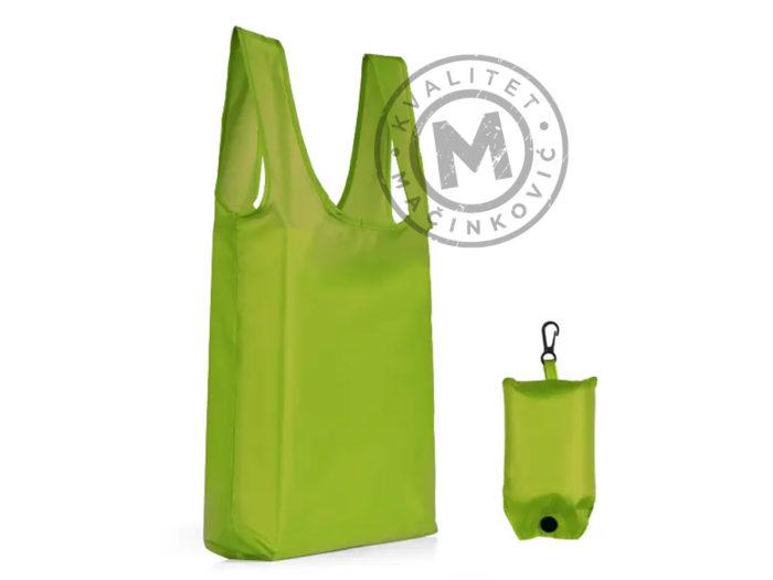 kesa-za-kupovinu-martina-svetlo-zelena