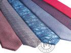 kravata 873 boje