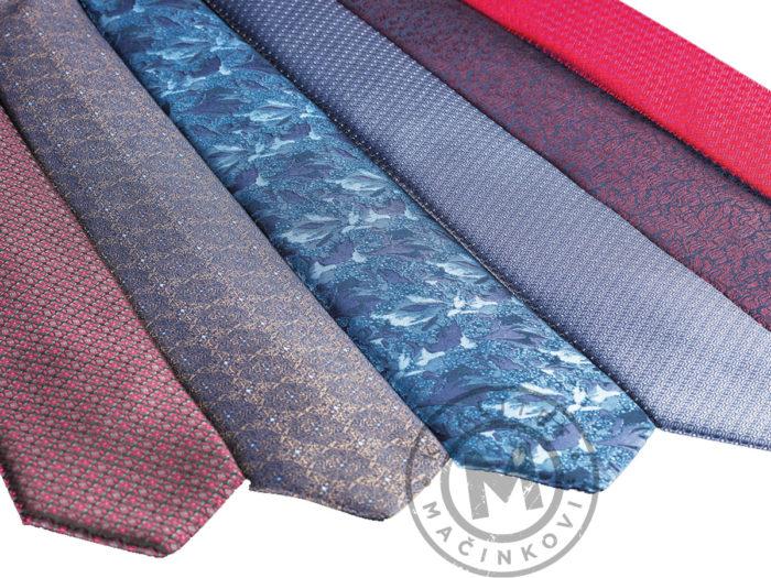 kravata-u-luksuznoj-poklon-kutiji-873-boje