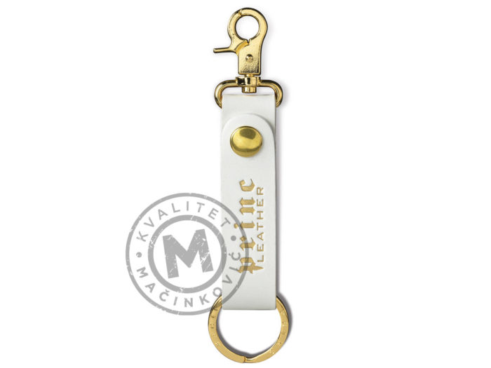 leather-keychains-with-carabiner-915-m