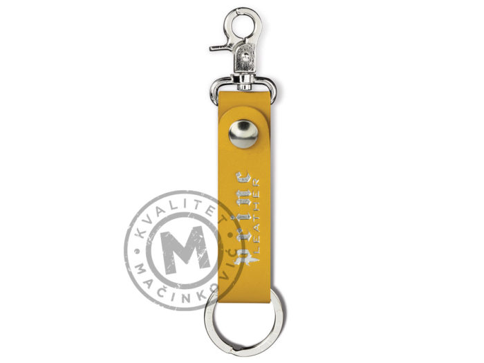 leather-keychains-with-carabiner-915-y