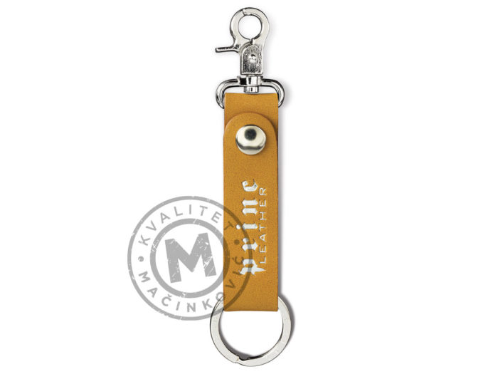 leather-keychains-with-carabiner-915-y1