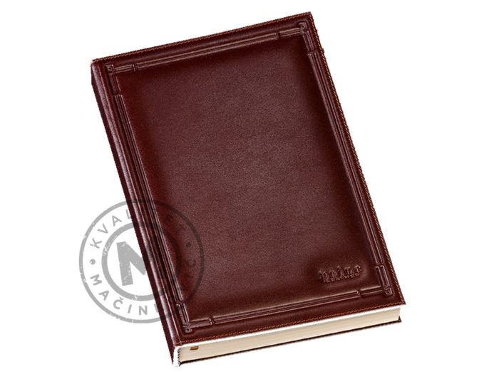 leather-planner-A4-939-a (1)